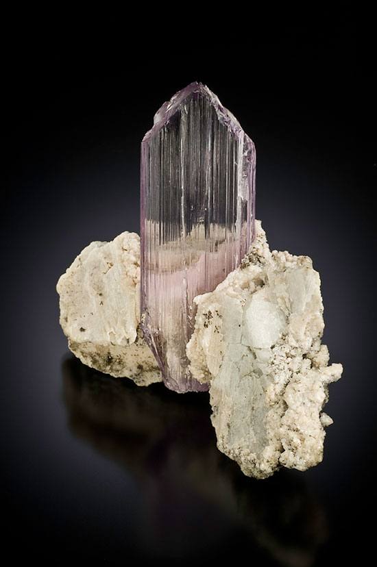 Kunzite photo image