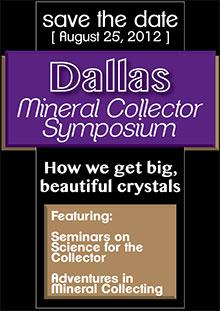 Dallas 2012 title image