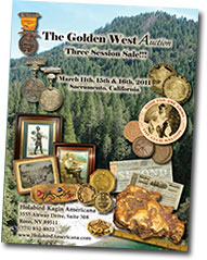 Auction Catalog cover image
