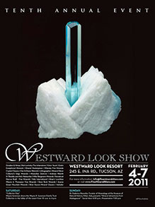 Westward Look Show image